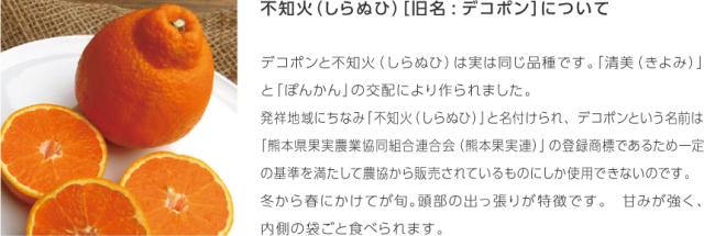 LB_sozai_kankitu01-dekopon.png