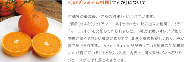 LB_sozai_kankitu01-setoka.png